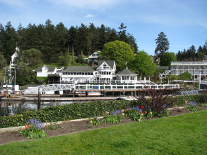 Sailing cruises san juan islands, bellingham WA April 2015 077
