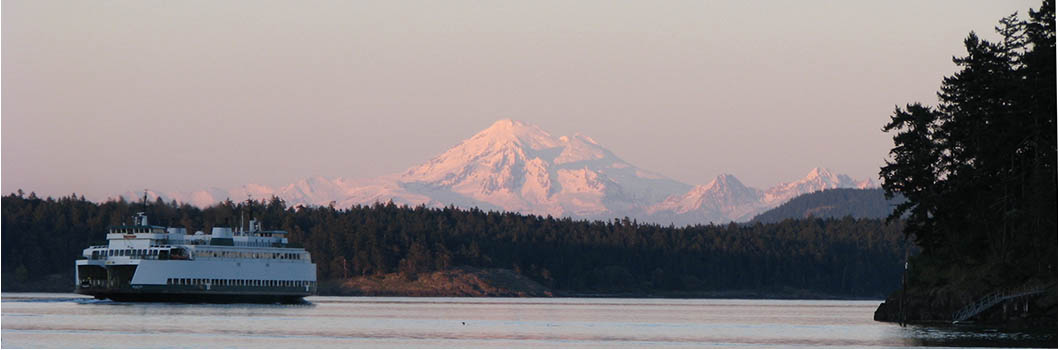 san juan islands sailing charters with nw sailing adventures