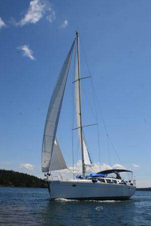 new-boat-2016